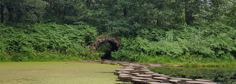stepping-stones-bridge